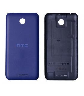 شاسی و درب پشت HTC Desire 510