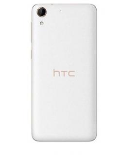 شاسی و درب پشت HTC Desire 728