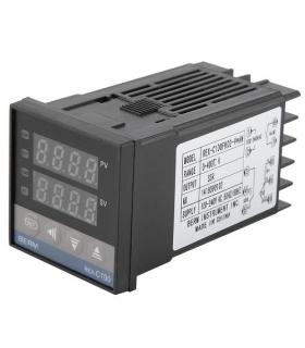 صفحه نمایش سپراتور سانشاین مدل REX-C100