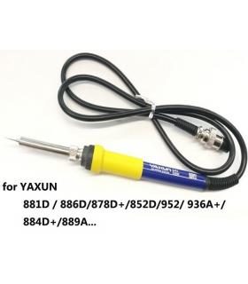 دسته هویه یاکسون YAXUN YX-952