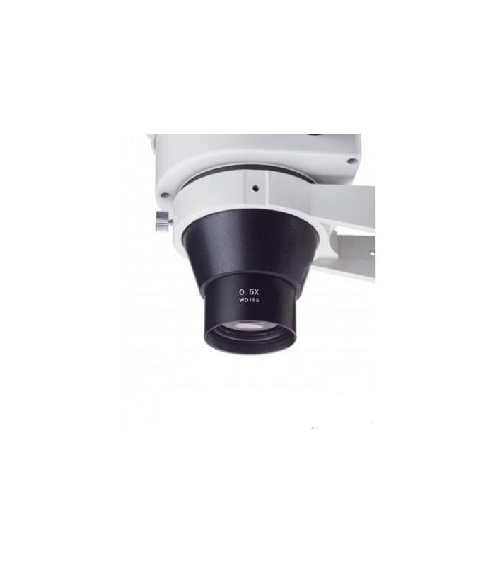 لنز واید 0.5X لوپ دو چشمی ریلایف Relife M-21
