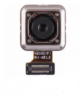 دوربین اچ تی سی مدل Htc Desire 10 pro