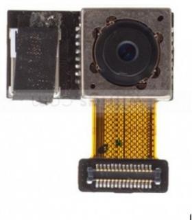 دوربین اچ تی سی Htc A9