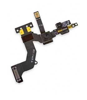 دوربين سلفی گوشی آیفون Apple Iphone 5