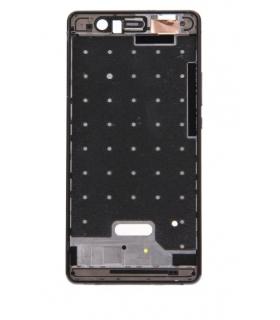 فریم ال سی دی گوشی هواوی Huawei P9 lite