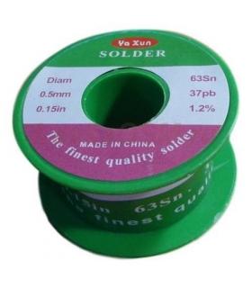 سیم لحیم 0.3 میلیمتری یاکسون Yaxun Solder