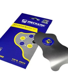پیک قاب باز کن فلزی مکانیک مدل Mechanic X9