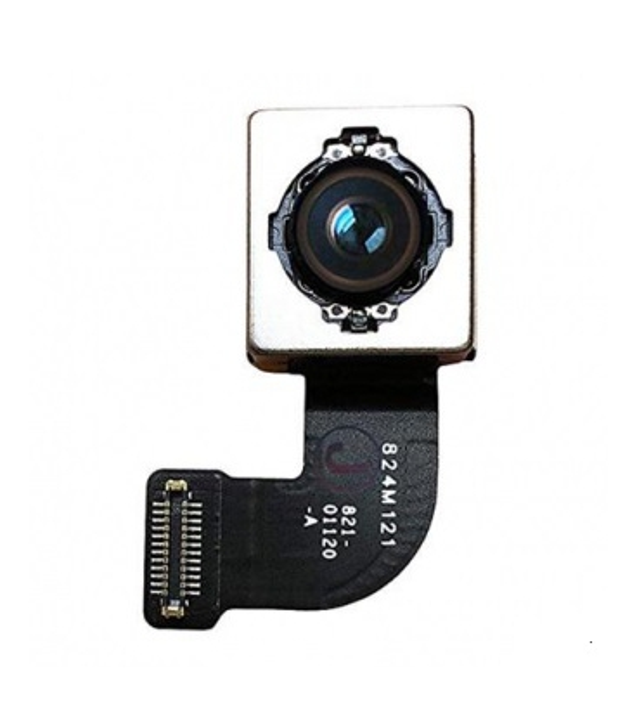 دوربين اصلی گوشی آیفون مدل Apple Iphone 8