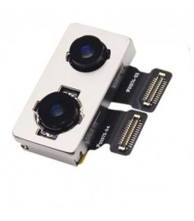 دوربين اصلی گوشی آیفون مدل Apple Iphone 8 PLUS