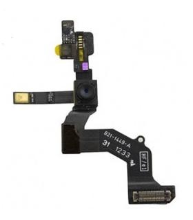 دوربين جلو گوشی آیفون Apple iphone 6 PLUS