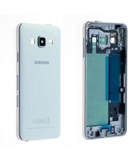 قاب و شاسی سامسونگ Samsung Galaxy A3-A300