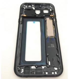 شاسی و قاب اصلی گوشی Samsung Galaxy A5