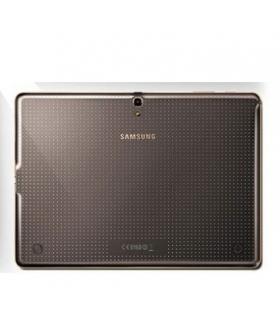 درب پشت تبلت samsung galaxy Tab S 10.5 - T805