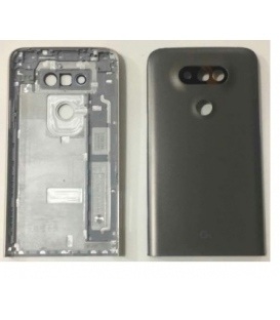 شاسی و قاب LG G5