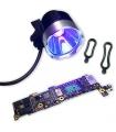 لامپ usb uv تعمیر برد سانشاین Sunshine SS-014
