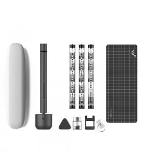 پیچ گوشتی شارژی شیائومی مدل Xiaomi Wowstick 1f Plus