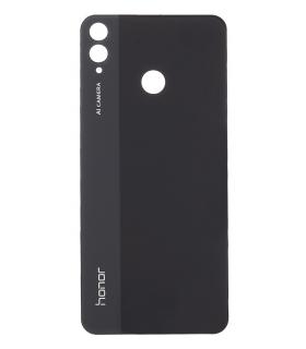 درب پشت گوشی اصلی موبايل   Huawei honor 8x