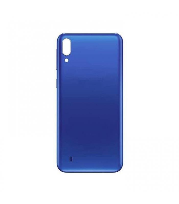 درب پشت اصلی گوشی مدل سامسونگ Samsung Galaxy M10