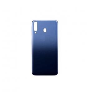 درب پشت گوشی سامسونگ Samsung Galaxy M30