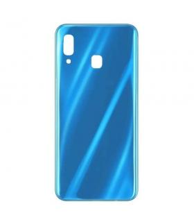 درب پشت گوشی سامسونگ  Samsung Galaxy A30