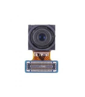 دوربین سلفی (دوربین جلو) گوشی Samsung Galaxy C5 Pro