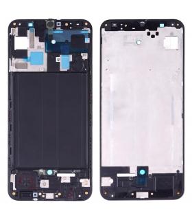 قاب و شاسی Samsung Galaxy A50