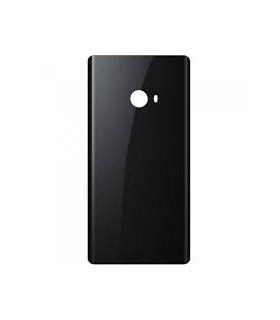 شاسی و درب پشت گوشی شیائومی Xiaomi Redmi Note 2
