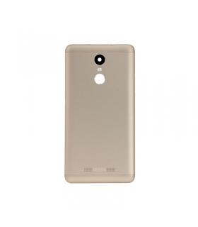 شاسی و درب پشت گوشی شیائومی Xiaomi Redmi Note 3