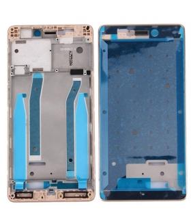 شاسی و درب پشت گوشی شیائومی Xiaomi  Redmi 3s