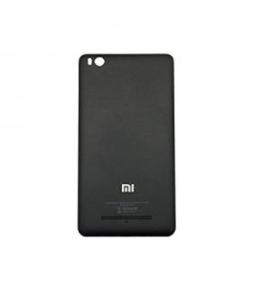 شاسی و درب پشت گوشی شیائومی Xiaomi Mi 4i