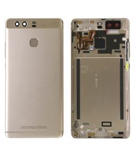 شاسی و قاب گوشی هواوی Huawei P9
