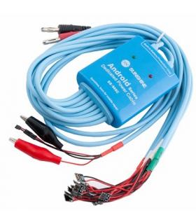 کابل اتصال منبع تغذیه به برد گوشی های اندورید سانشاین Sunshine SS-905C