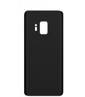درب پشت گوشی سامسونگ Samsung Galaxy S9