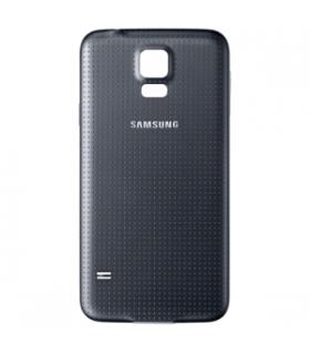 درب پشت سامسونگ (Samsung Galaxy S5 (G900
