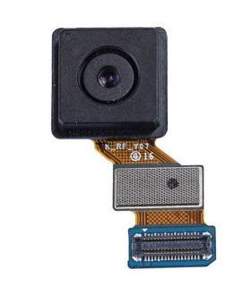 دوربین سلفی سامسونگ (Samsung Galaxy S5 (SM-G900