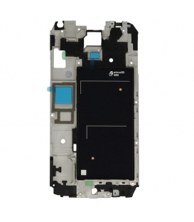 فریم ال سی دی سامسونگ (Samsung Galaxy S5 (SM-G900