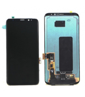 تاچ و ال سی دی سامسونگ Samsung Galaxy S8-G950