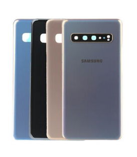 درب پشت سامسونگ Samsung Galaxy S10