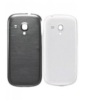 درب پشت سامسونگ Samsung Galaxy A3 mini