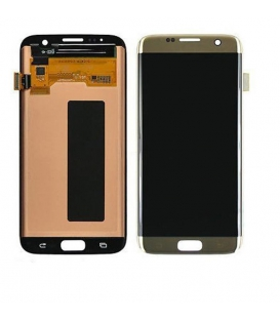 تاچ و ال سی دی سامسونگ Samsung Galaxy S7 Edge-G935