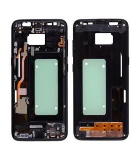 فریم ال سی دی سامسونگ Samsung Galaxy S8