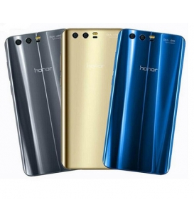 درب پشت اصلی گوشی موبايل Huawei Honor 9