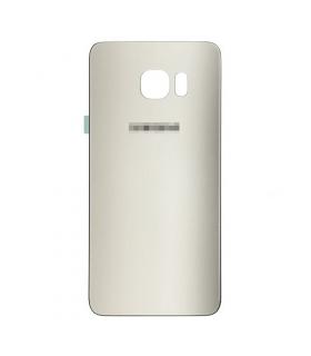 درب پشت اصلی گوشی موبایل Samsung Galaxy S6 Edge Plus