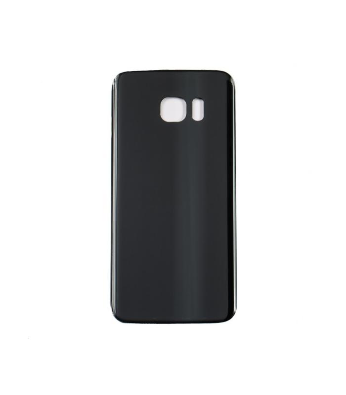 درب پشت  Samsung Galaxy S7 Edge