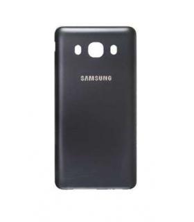 درب پشت (Samsung Galaxy J5 (2016