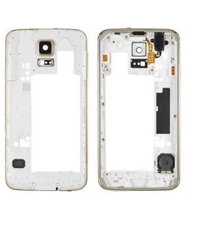 قاب و شاسی (Samsung Galaxy S5 (SM-G900