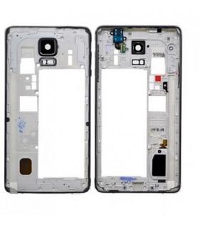 شاسی اصلی Samsung Galaxy Note 4
