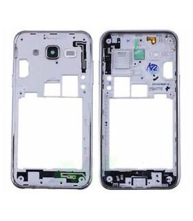 قاب و شاسی Samsung Galaxy J5