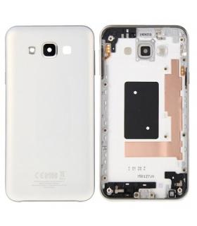 قاب و شاسی Samsung Galaxy E7 2015