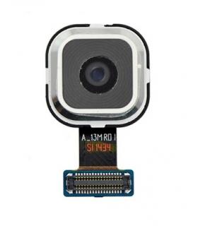 دوربين سامسونگ (Samsung Galaxy A5 (SM-A500